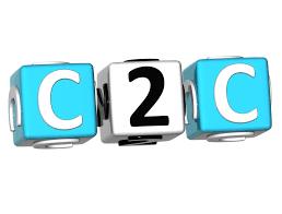 C2C E-ticaret Paketi