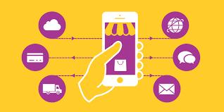 Pazaryeri ve E-ticaret Sitesi Arasındaki Temel Farklar