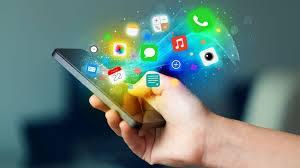 İzmir Mobil Yazılım Firmaları