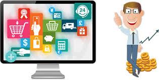 E-ticaret Siteniz İçin Mükemmel SSS Sayfası Hazırlama Yöntemleri