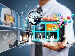 Mobil Uygulama İsteyenlerin Bilmesi Gerekenler