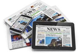 Haber Portal Yazılımı