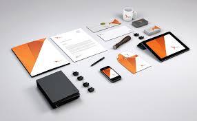 Web Site Tasarım Firmaları Ankara
