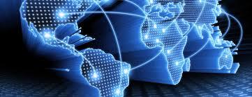 Yazılım Şirketleri Web Siteleri