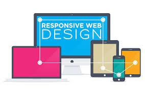 Serik Web Tasarım