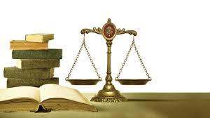Avukatlık Bürosu Yazılımları