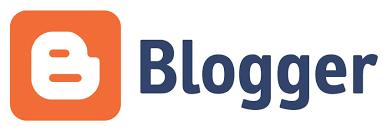 Blogunuzdan Nasıl Para Kazanabilirsiniz?