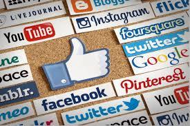 İşletmeniz için uygun bir Sosyal Medya Pazarlama Stratejisi Geliştirme