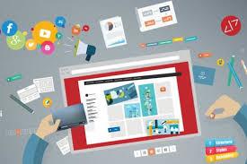 Gölcük Web Tasarım