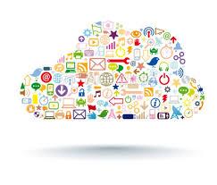 Ankara Web Yazılım Şirketleri