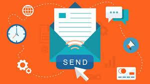 Etkili E-posta Pazarlama Yöntemleri