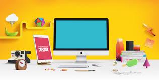 Web Sitenizi Ne Sıklıkta Yenilemelisiniz?