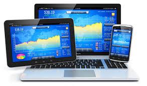 Finansal Analiz Yazılımı