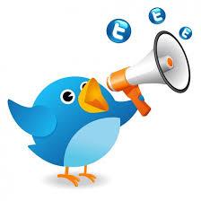 Twitter Reklamları Hakkında Bilinmesi Gereken Her Şey