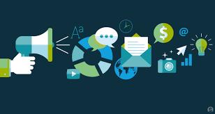 Küçük İşletmeler İçin Dijital Pazarlamanın 3 Basit Yolu