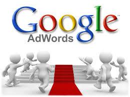 AdWords Yasaklı Kelimeler