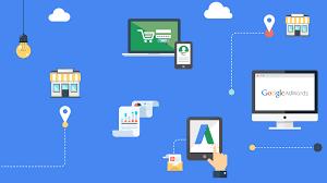 Google Reklam Fiyat
