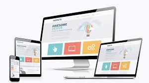Web Tasarım Ajansı Ankara