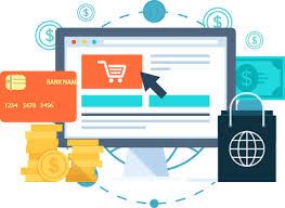 E-ticaret Bursa