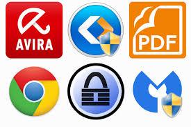 Yazılım Firmaları Mecidiyeköy