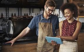 Yeni İşletmenizin Profesyonel Görünmesi İçin 4 Yol