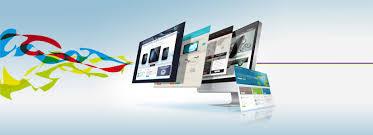 Azerbaycan Web Tasarım
