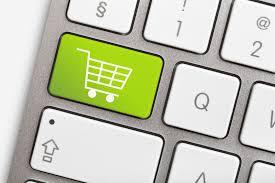 E-ticaret Ayakkabı