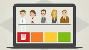 ERP Yazılım Şirketleri