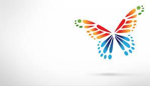 Temizlik Şirketi Web Sitesi Web Tasarım