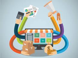 Klasik E-ticaret ve Pazaryeri E-ticaret Arasındaki Farklar