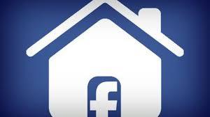 Emlakçılar İçin Facebook İpuçları
