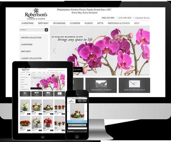 Peyzaj Web Tasarım