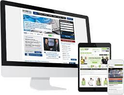 Web Tasarım İpuçları