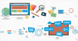 Web Tasarım Ajansları İstanbul
