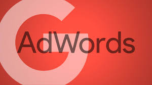 AdWords Kelime Analizi