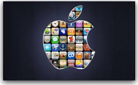 Apple Uygulama Fiyatları