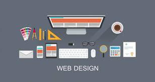 Etkili Web Sitesi