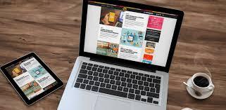 En İyi Web Tasarımcıların Uyguladıkları 10 İyi Yöntem