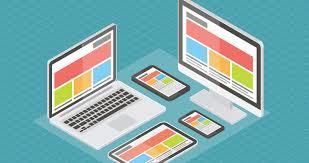 Bir Web Sitesine Mi İhtiyacınız Var?