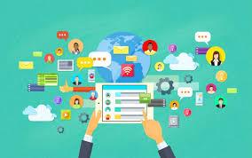Web Sitesi Tasarımı Ne Kadar Sürer?
